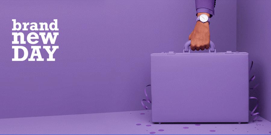 Brand New Day Review | Pensioen & Beleggen in 2020