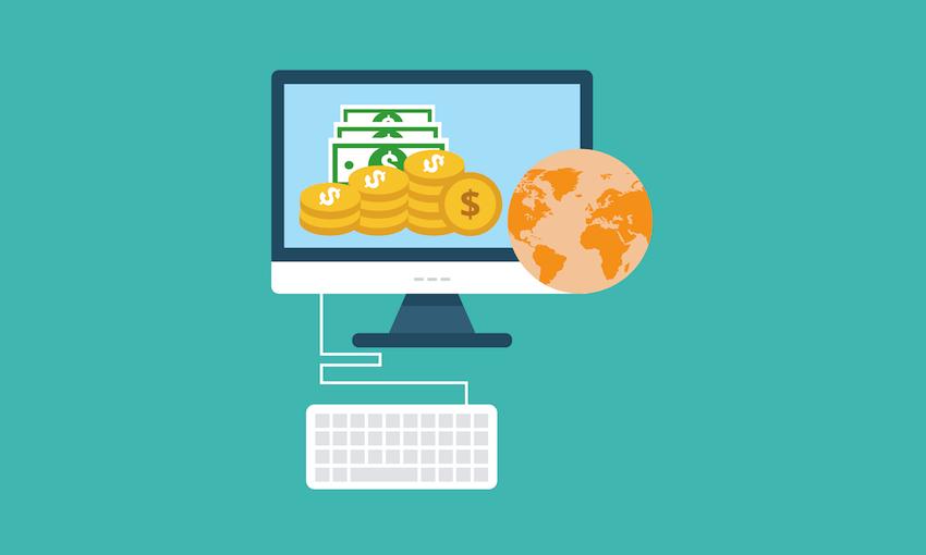 3 bewezen manieren om online geld te verdienen